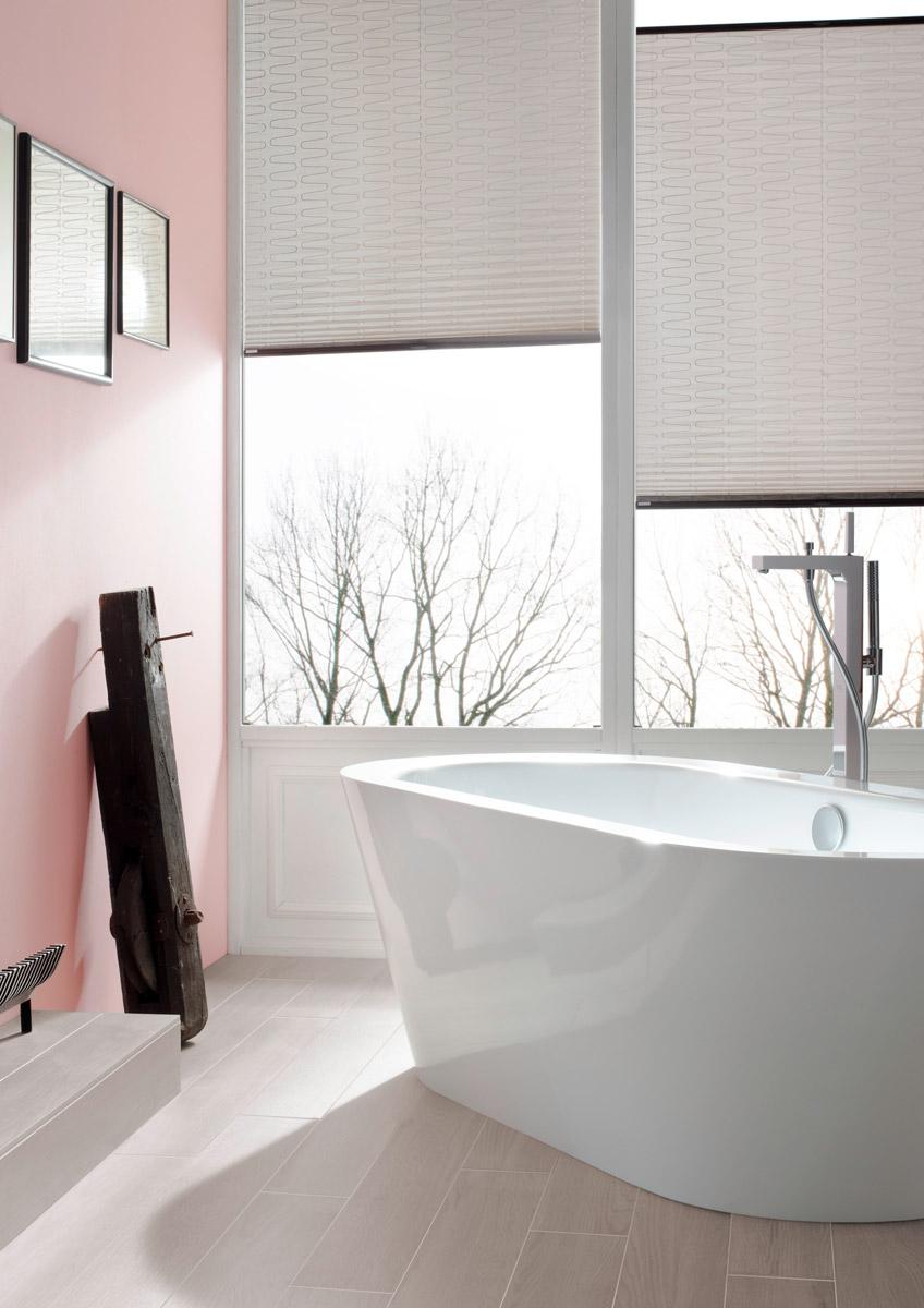 badmodernisierung. Black Bedroom Furniture Sets. Home Design Ideas