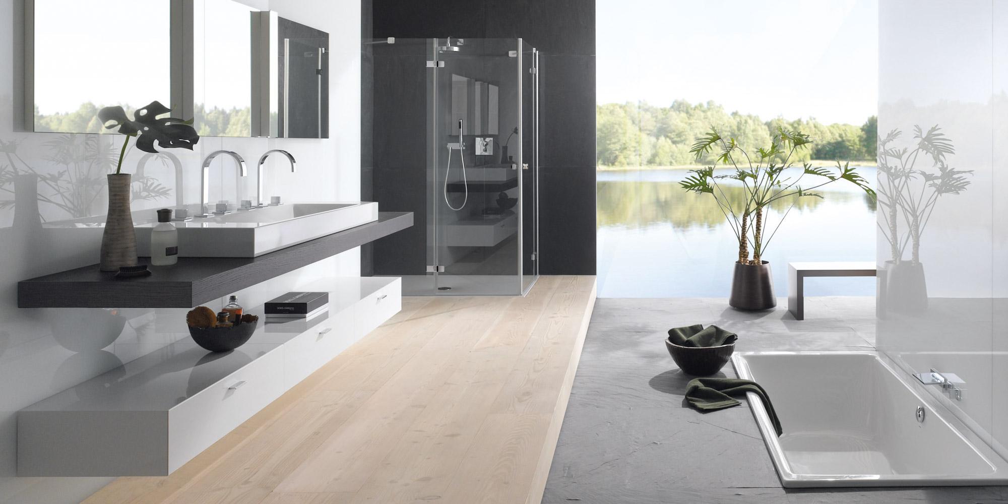 ihr partner f r hochwertige haustechnik und mehr. Black Bedroom Furniture Sets. Home Design Ideas
