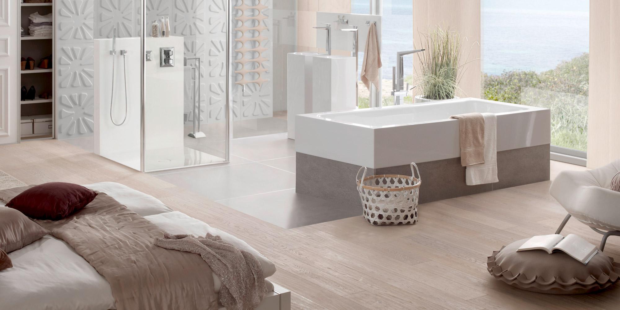 hochprofessionelle badplanung und mehr. Black Bedroom Furniture Sets. Home Design Ideas