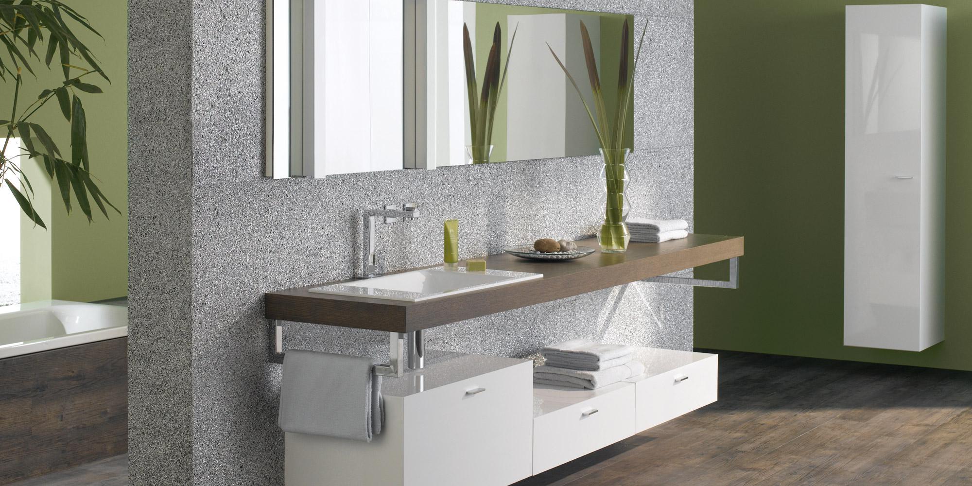 zuverl ssige sanit rinstallation. Black Bedroom Furniture Sets. Home Design Ideas