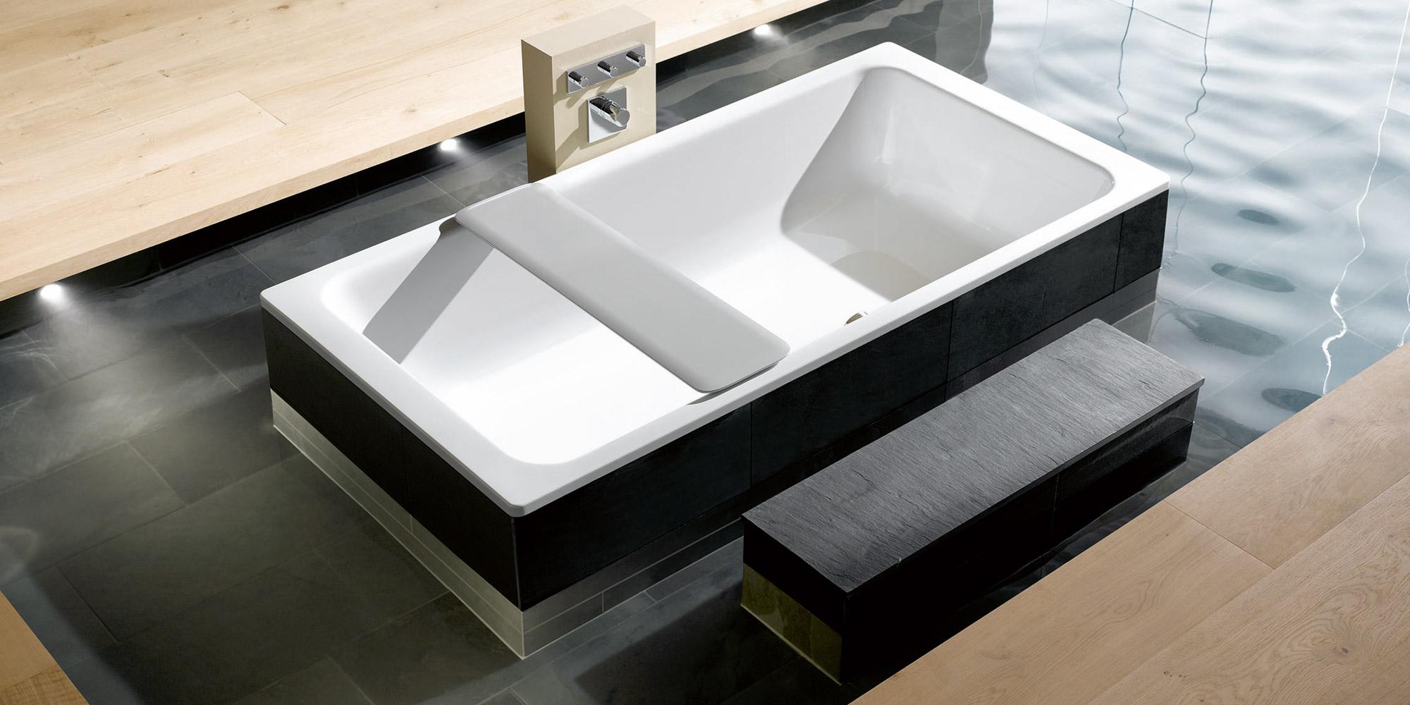 hochwertige und professionelle badmodernisierung. Black Bedroom Furniture Sets. Home Design Ideas