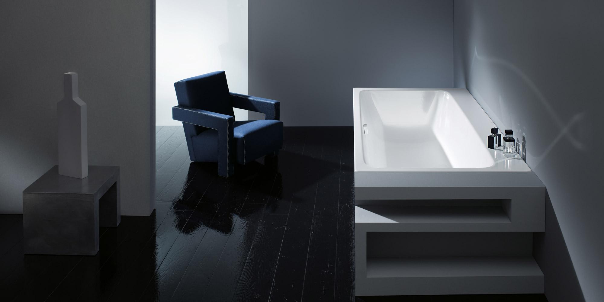 datenschutzbestimmungen. Black Bedroom Furniture Sets. Home Design Ideas